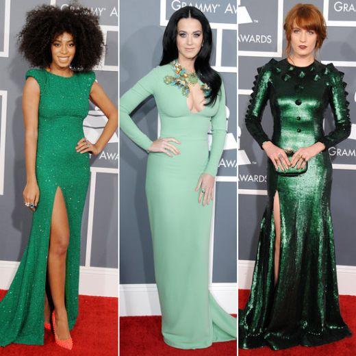 8a5aa44a0206f Rüyada Yeşil Elbise Giymek, Rüya Yorumu ve Anlamı - ruyada.web.tr